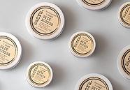 Skin Butter Pattern (2 Sizes).jpg