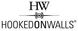 hookedonwalls_logo.jpg