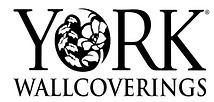 york-wallcovering-cchm.png