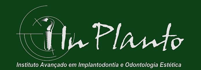 Logo inplanto.jpg