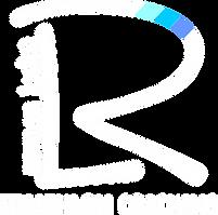logo_w22.png