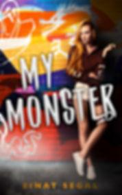 My-Monster-Kindle.jpg