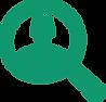 audit-clipart.png