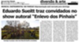 16_09 Jornal da cidade .jpg