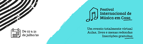 FIMUCA-BANNER-EVENTO_.png