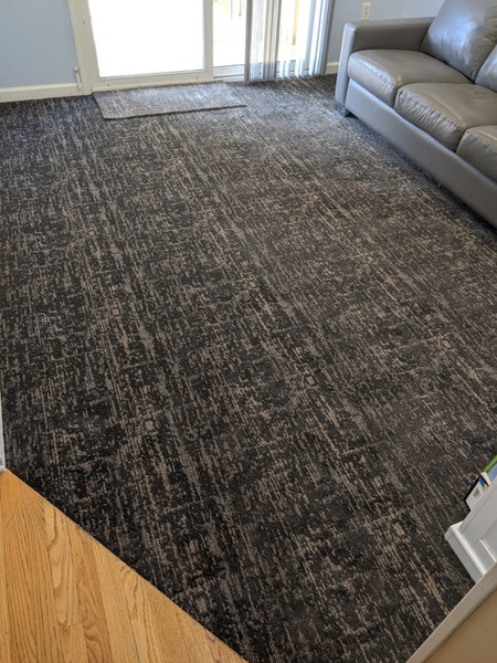 carpet 7.jpg