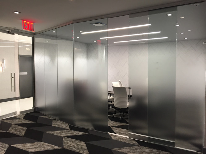 Conference Rooms (2).JPG