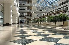 commercial-tile-grout-01.jpg