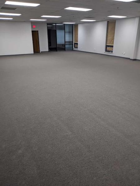 carpet commercial.jpg