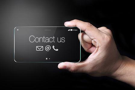 contacting-sitecit.jpg