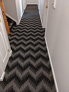 carpet 6.jpg