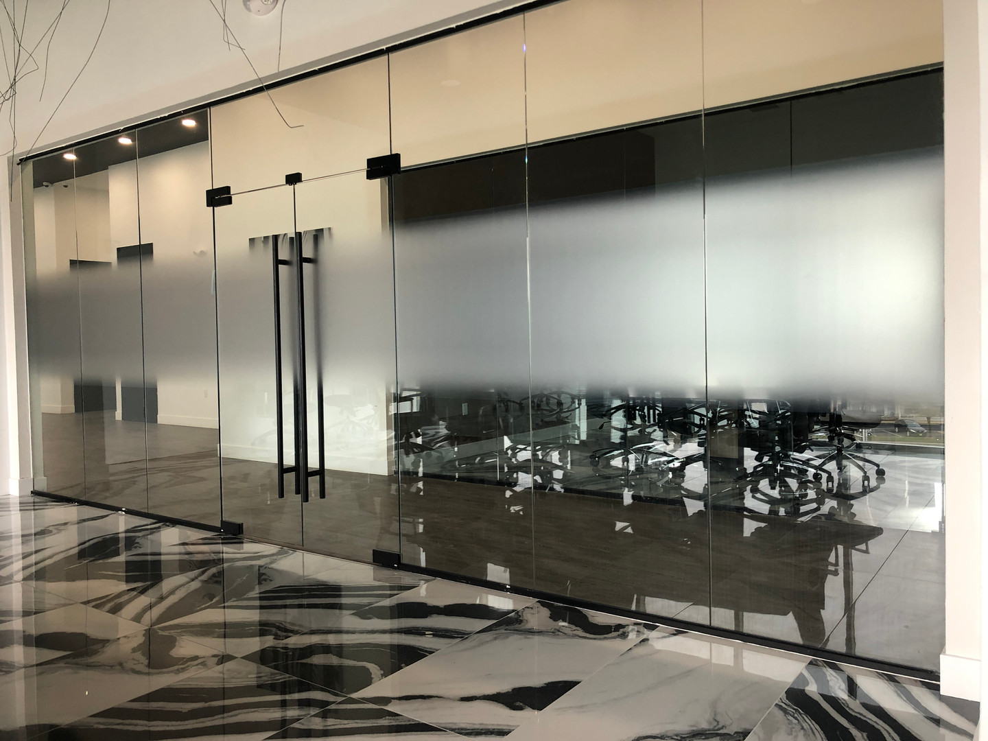 Conference Rooms (1).JPG