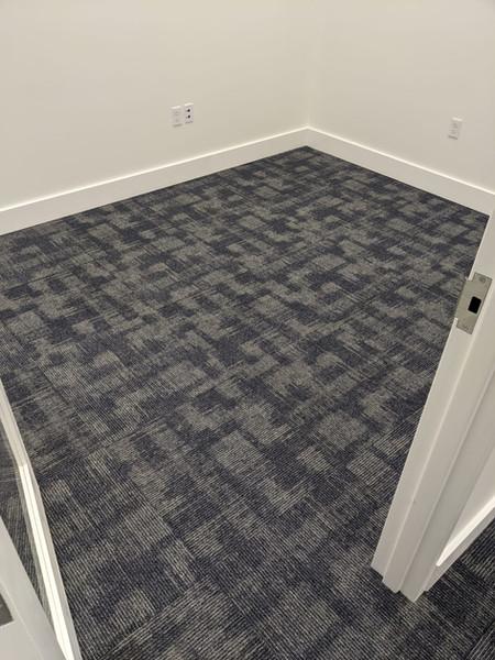 carpet 11 tile.jpg
