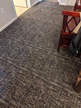carpet 9.jpg