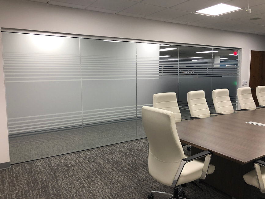 Conference Rooms (5).JPG