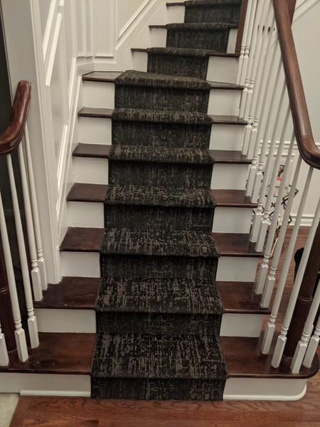 carpet step runner.jpg