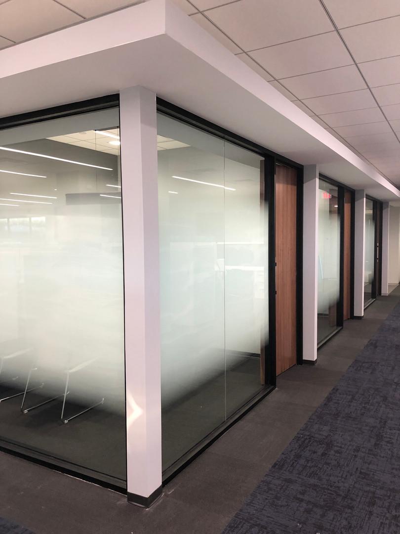 Office Space (6).JPG