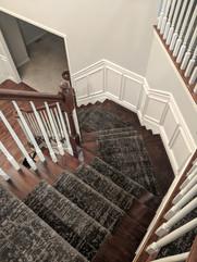 carpet 2 steps.jpg
