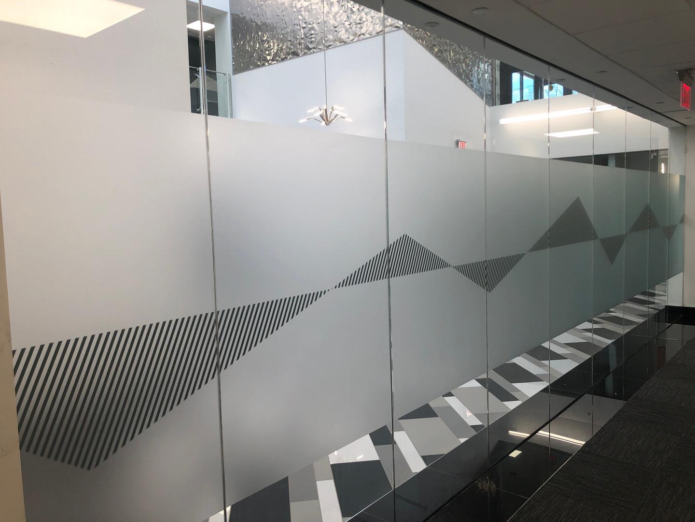 Office Space (2).JPG