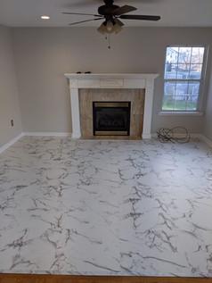 vinyl 6 marble.jpg