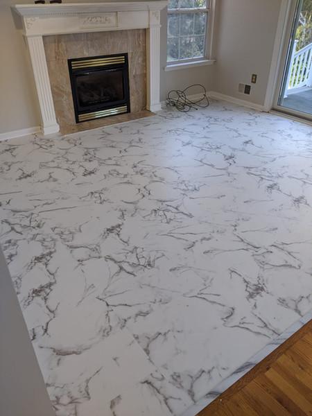 vinyl 7 marble.jpg