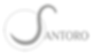 Santoro_Logo.png