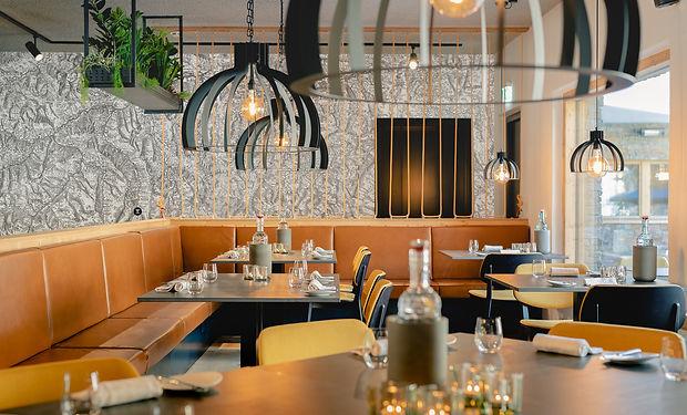 20180817_1044_WNDRLX_Restaurant__FH.jpg