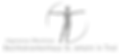 BKHSt.Johann_logo_4c.png