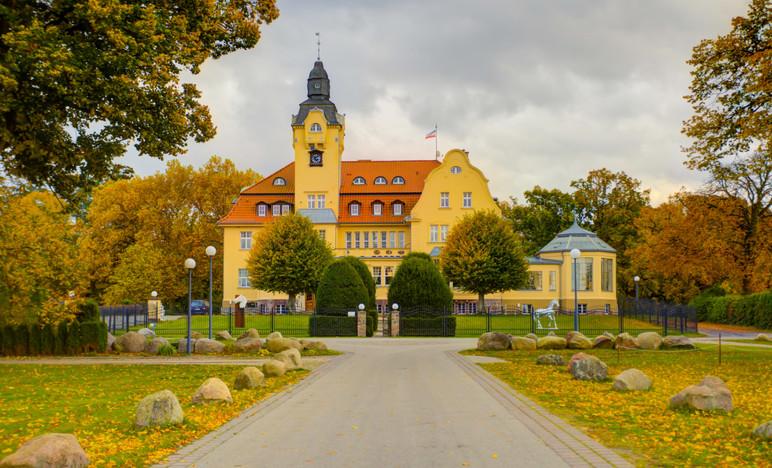 Wendorf-4-26.jpg