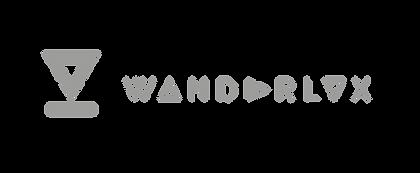 100-0603_Wanderlux_Logo_RGB Kopie.png