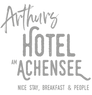 Arthurs-Hotel-Achensee-Logo.png