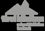 tirol-klinken-logo-lki-white.png