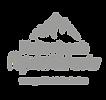 Apartklusive_Logo_Final_goldFree.png