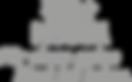 Nestle_SHSH-Logo_CMYK.png