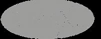 Logo - RimaXL.png