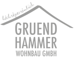 Gründhammer_logo.png