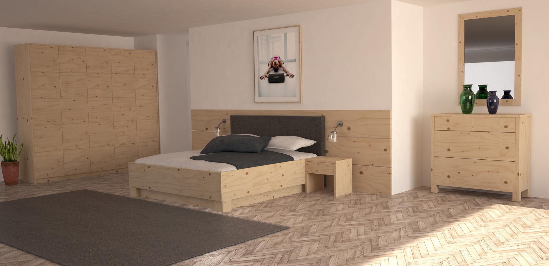 bedroomscene022017.jpg
