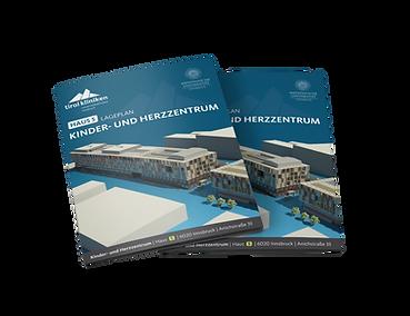 Tirolkliniken-Folder.png