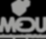 Medicubus_logo.png