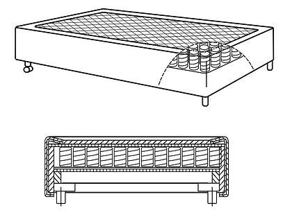 Betten und Kopfteile Skizze.jpg
