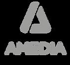 Amedia.png