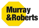 M&R.png