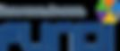 Fundi_Logo_edited.png