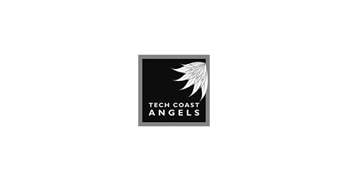 tech coast angels scales.png