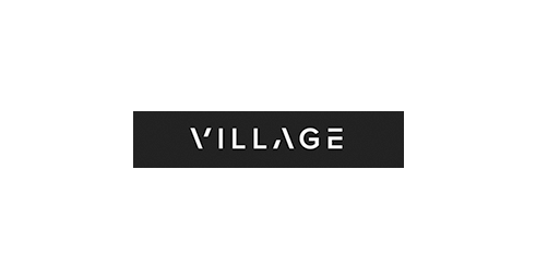 village scaled gray.png