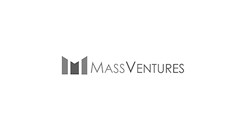 mass ventures scaled.png