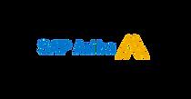 ariba - scaled.png