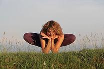 Yoga, un art de soi