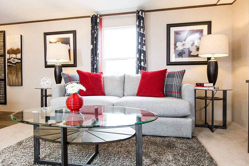 ELATION-Living-Room.jpg