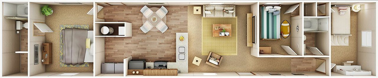 ELATION-3D-Floor-Plan.jpg